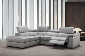 J and M Furniture 18231LHFC