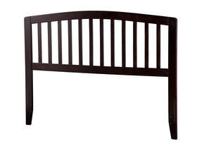 Atlantic Furniture AR288831