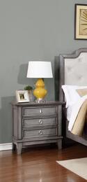 Myco Furniture AN523N