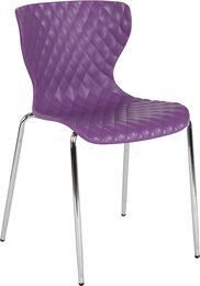 Flash Furniture LF707CPURGG