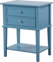 Glory Furniture G067N