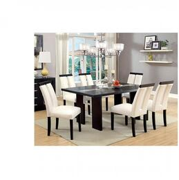 Furniture of America CM3559TDT6SC