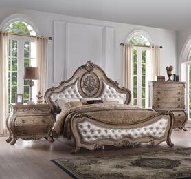 Acme Furniture 26307EK3SET