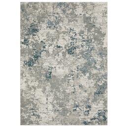 Oriental Weavers E0984D160230ST