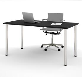 Bestar Furniture 6586218