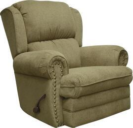 Jackson Furniture 423811275415