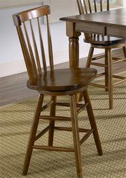 Liberty Furniture 38B1730