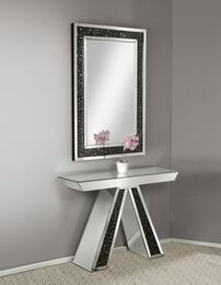 Acme Furniture 90250SET