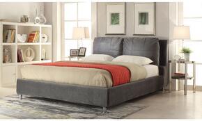 Acme Furniture 25257EK2PC
