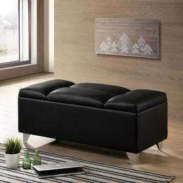 Furniture of America CM7913BN