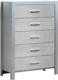 Glory Furniture G4200CH