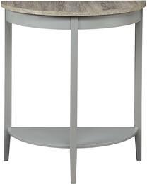 Acme Furniture 90161