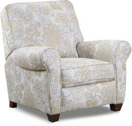 Lane Furniture 651911SANMARINOCITRON