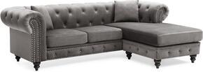 Glory Furniture G0350BSC