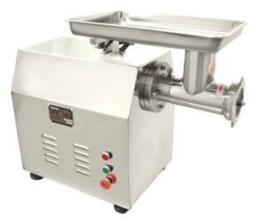 Uniworld Foodservice Equipment TC32EN