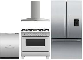 Fisher Paykel 1147315