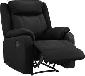 Glory Furniture G0871ARC