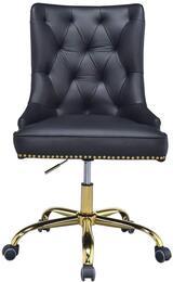 Acme Furniture 92518