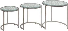 Acme Furniture 83050