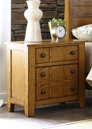Liberty Furniture 175BR61