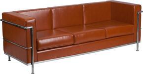 Flash Furniture ZBREGAL8103SOFACOGGG