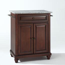 Crosley Furniture KF30023DMA