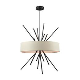 ELK Lighting 669145