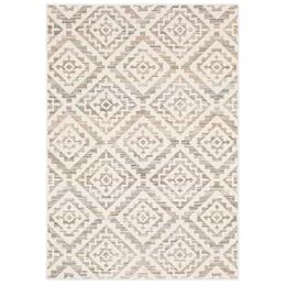 Oriental Weavers C288Q1300390ST