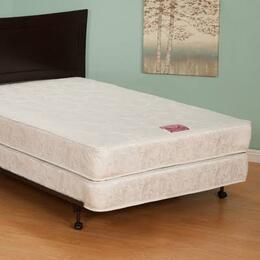 Atlantic Furniture M01021
