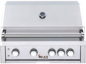 Heat HTGR324NG