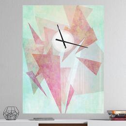 Design Art CLM0083040