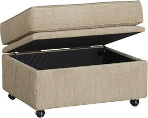 Progressive Furniture U2011OT