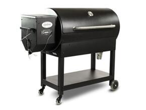 Louisiana Grills LG1100