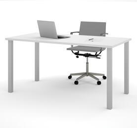 Bestar Furniture 6586517