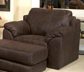 Jackson Furniture 318801115089125089