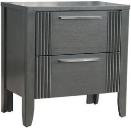 Myco Furniture GR550N