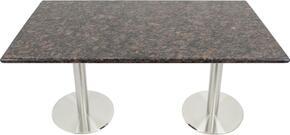 Art Marble Furniture G21524X30SS1417D