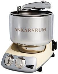 Ankarsrum AKM6230C