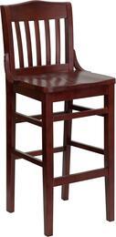 Flash Furniture XUDGW0006BARMAHGG