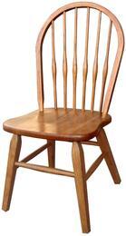 Chelsea Home Furniture 823137CH