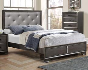 Myco Furniture LU860Q