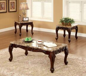 Furniture of America CM44873PK