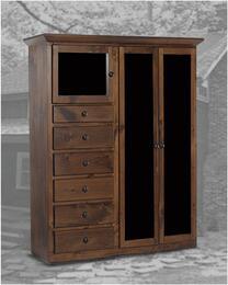 Chelsea Home Furniture 85637321W
