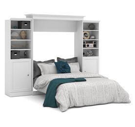 Bestar Furniture 4088417