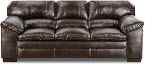 Lane Furniture 804903BINGOBROWN