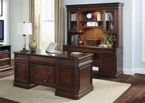 Liberty Furniture 273HOJ5JES