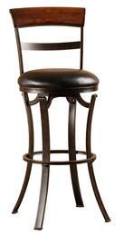 Hillsdale Furniture 4912826
