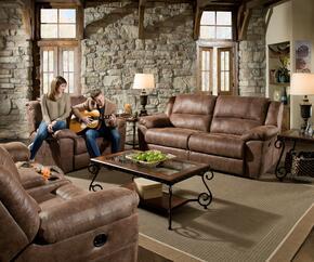 Lane Furniture 50111BR5363195PHOENIXMOCHA