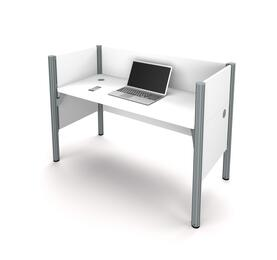 Bestar Furniture 100871C17