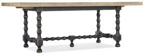 Hooker Furniture 58057520086